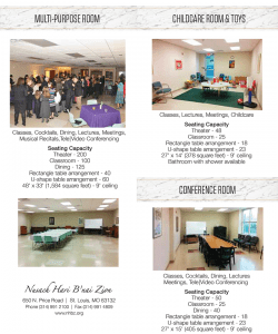 http://www.nhbz.org/wp-content/uploads/2015/08/pg21-250x300.png