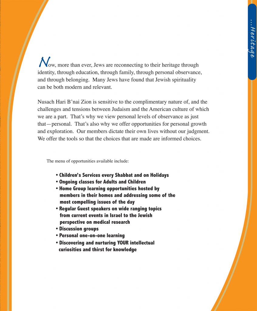 http://www.nhbz.org/wp-content/uploads/2015/08/pg3-846x1024.png