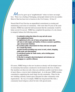 http://www.nhbz.org/wp-content/uploads/2015/08/pg5-247x300.png