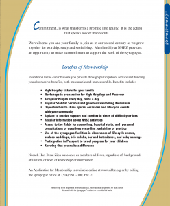 http://www.nhbz.org/wp-content/uploads/2015/08/pg9-248x300.png