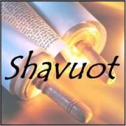 shavuot2